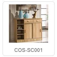 COS-SC001